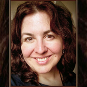 Larisa D. - Chattanooga Care Companion