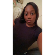 Ashleigh M., Babysitter in Calhoun, GA with 0 years paid experience