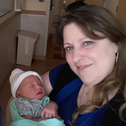 Mercedes J., Nanny in Needham Heights, MA with 10 years paid experience
