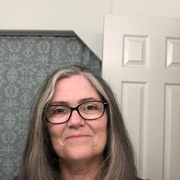 Nancy B., Babysitter in Germantown, MD with 6 years paid experience