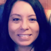 Sandra E., Babysitter in Clovis, CA with 1 year paid experience