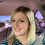 Brooklyn C., Care Companion in Saint George, UT with 4 years paid experience