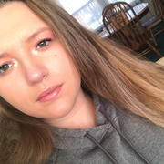 Hailie M., Babysitter in Lexington, KY with 3 years paid experience