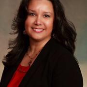 Vanessa P. - Murfreesboro Babysitter