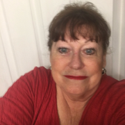Bobbie S. - Santa Teresa Care Companion