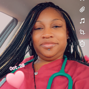 Kenyanna H., Care Companion in Middleburg, FL with 11 years paid experience