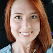 Amanda W. - Camden Wyoming Babysitter
