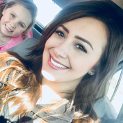 Meghan S., Babysitter in Taylorville, IL with 7 years paid experience