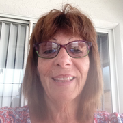 Patty R. - Beverly Hills Pet Care Provider