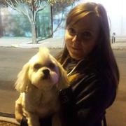 Ashley M. - Colorado Springs Pet Care Provider