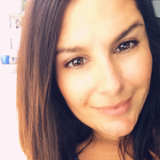 Tara P., Babysitter in Belmont, MA with 2 years paid experience