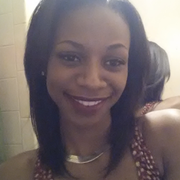 Tara D., Babysitter in Bronx, NY with 4 years paid experience