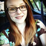 Cassandra H. - Coos Bay Babysitter