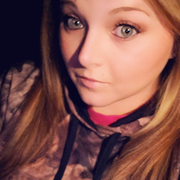 Breanne S. - Poplar Bluff Babysitter