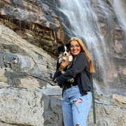 Haley P., Pet Care Provider in Rye, CO with 1 year paid experience