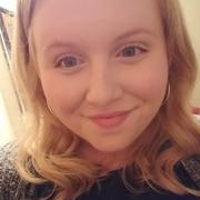 Emma K. - Bellingham Babysitter