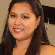 Irene O., Babysitter in Milton, FL with 0 years paid experience