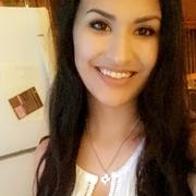 Nadine M. - Corpus Christi Pet Care Provider