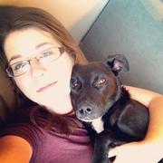 Kandis B. - Kansas City Pet Care Provider