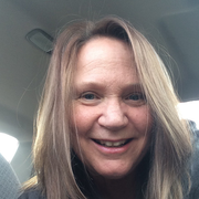 Jennifer C., Pet Care Provider in Eugene, OR with 10 years paid experience