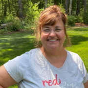 Donna B., Nanny in Duxbury, MA with 15 years paid experience