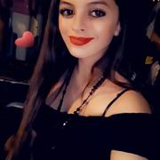 Annabel M. - Chico Babysitter
