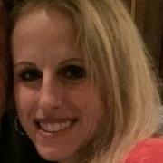 Gina C. - Oakhurst Babysitter