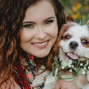 Shelby T., Pet Care Provider in Hull, GA with 1 year paid experience