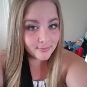 Kendra F., Babysitter in Lancaster, NY with 5 years paid experience