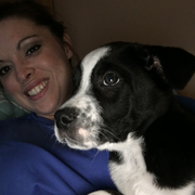Jennifer H. - Kannapolis Pet Care Provider