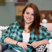 Madison W. - Spartanburg Babysitter