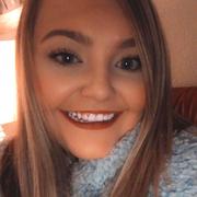 Kasandra B., Babysitter in Edmonds, WA with 7 years paid experience