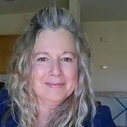 Eileen E. - Reno Nanny