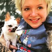 Jessa L. - Bakersfield Pet Care Provider