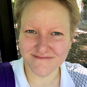 Melissa S., Babysitter in Ridgefield, CT with 26 years paid experience