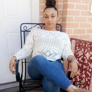 Kaitlyn T., Babysitter in Tyler, TX with 3 years paid experience