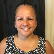 Mariela G., Care Companion in Lawrence, MA with 22 years paid experience