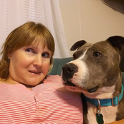 Tammie S., Pet Care Provider in Hartland, VT with 30 years paid experience