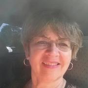 Diana B. - Navarre Nanny