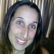 Marcy S., Care Companion in Visalia, CA 93277 with 4 years paid experience