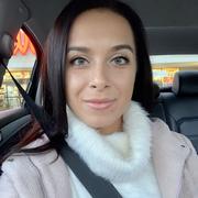 Anastasiia T. - Chicago Babysitter