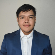 Antonio V., Babysitter in Austin, TX with 6 years paid experience