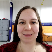 Anne-marie C., Nanny in Saint John, IN with 3 years paid experience