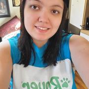 Alysse T. - Syracuse Pet Care Provider