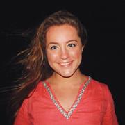Katie M. - Attleboro Falls Babysitter