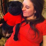 Tara B. - Glenwood Springs Pet Care Provider