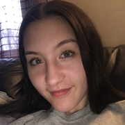 Madison J. - Warwick Babysitter