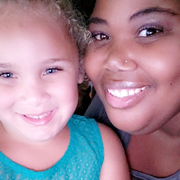 "Brittany K. - Gainesville <span class=""translation_missing"" title=""translation missing: en.application.care_types.child_care"">Child Care</span>"