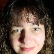 Melissa T. - White River Junction Care Companion
