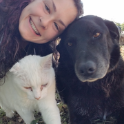 Chloe S., Pet Care Provider in Tacoma, WA with 10 years paid experience